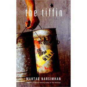 The Tiffin